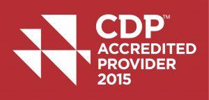 CDP_response_check_2015