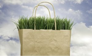 produkt-carbon-footprint-bag