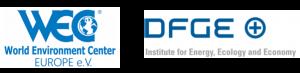 wec-dfge-logo