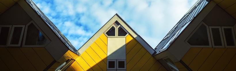 house-skies