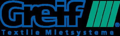 greif-logo