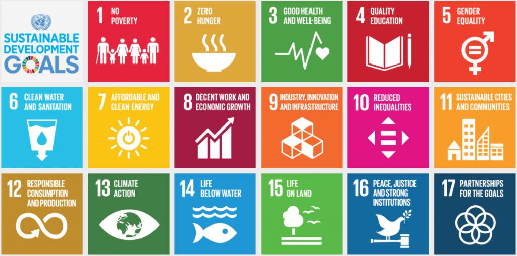 SDG_2