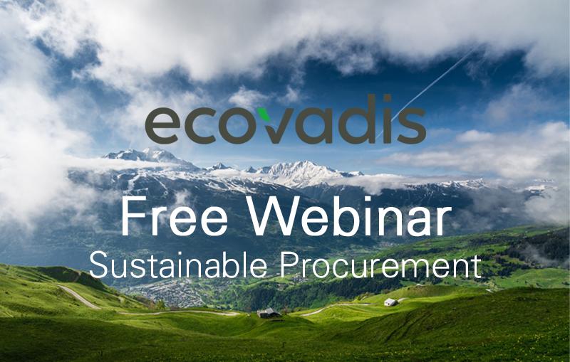 EcoVadis_SUP_Webinar