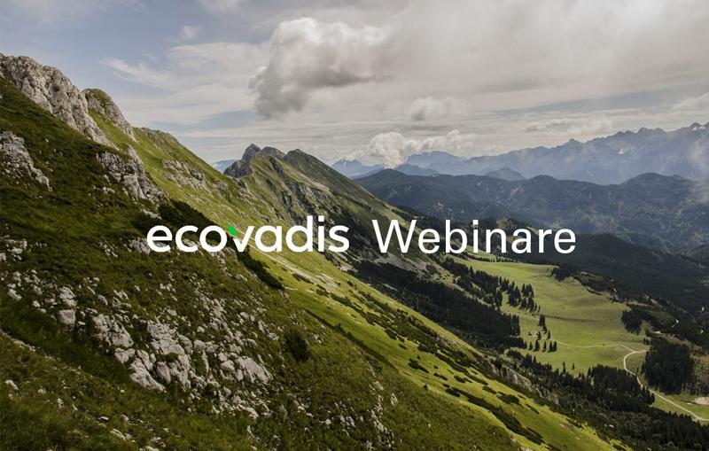 EcoVadis_Webinare_2020_DE