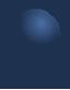 UNCG Endorser Logo