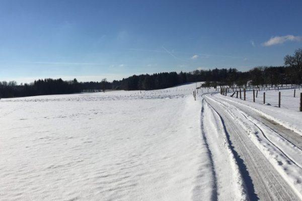 Winter_road