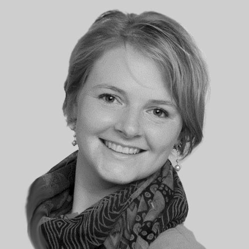 Miriam Eimannsberger
