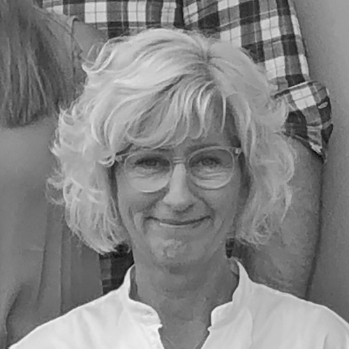 Prof. Andrea Kimpflinger