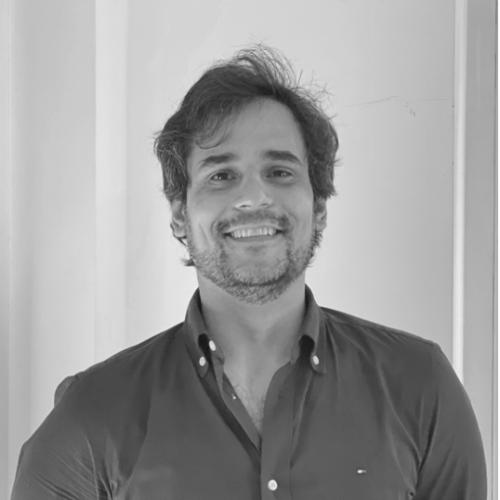 Paulo Tavora