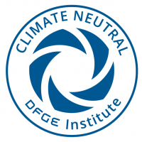 Seal_Climate_Neutral