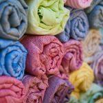 Textile_Greif