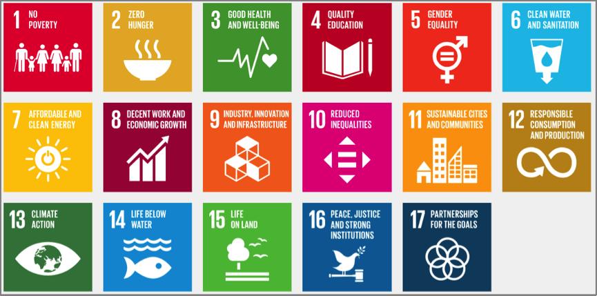 UN_SDGs_Blogpost